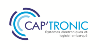 part_captronic